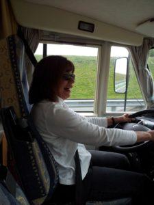 Ellen-driving-camping-car-1.jpg