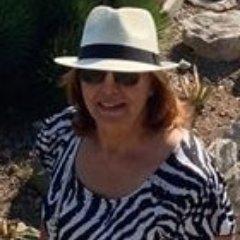 Ellen Dubois EFL teacher semi-retired in Nice, France